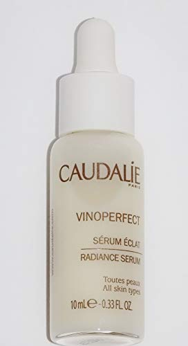 (Caudalie Vinoperfect Radiance Serum (Travel Size))