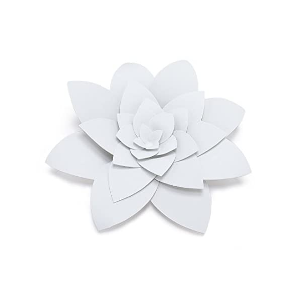 LinenTablecloth-15-in-Foam-Camellia-WallFlower