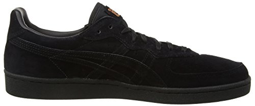 Unisex Adults Tiger Unisex Adults Onitsuka Onitsuka Unisex Tiger Onitsuka Tiger Adults fwqC5Tnd