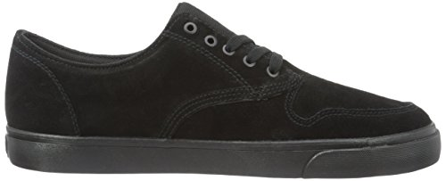 Black Herren C3 Element Sneakers Uomo Sneaker Black Nero 6915 Topaz UwzOqF