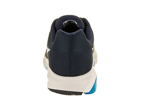 Thunder 21 Scarpe Air Zoom Multicolore Hero 404 Running Structure Obsidian Blue Uomo Nike Grey tIP6qA