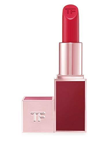 Tom Ford Limited Edition Lost Cherry Lip Color