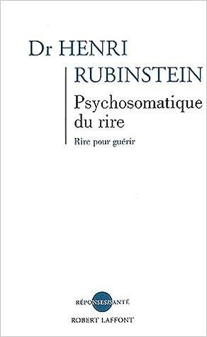 Remettre du rire dans sa vie (REPONSES) (French Edition)