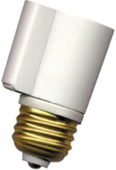 LM15A X10 Socket-Rocket Screw-in Lamp Module