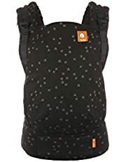 Baby Tula Standard Carrier (TBCA8BKG59IN), Discover