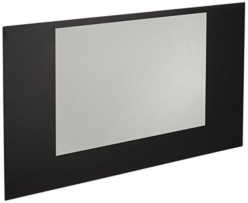 Frigidaire 316452722 Range/Stove/Oven Outer Door Glass