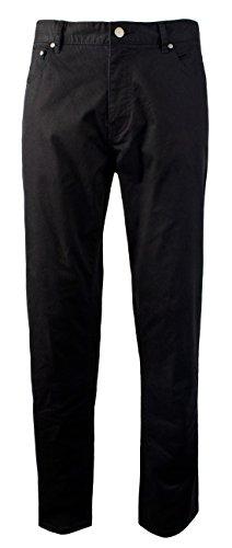 Classic 5 Pockets Design - 1