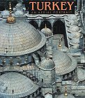 Turkey, Guido Alberto Rossi, Stephane Yerasimos, Murat Belge, Orhan Durgut, Ara Guler, 0810938669