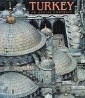 Turkey: An Aerial Portrait