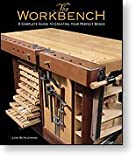 THE WORKBENCH BY LON SCHLEINING