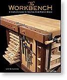 THE WORKBENCH BY LON SCHLEINING