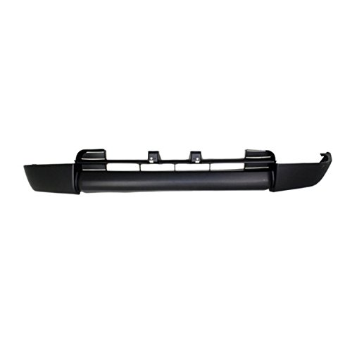 For 96 97 98 4Runner Front Lower Valance Air Dam Deflector Apron Panel TO1095178 (Valance Front 4runner Toyota Lower)
