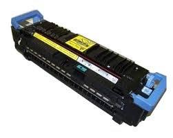HP C8049-60013 HP 4100 110V FUSER (Hp 4100 Fuser Assembly)