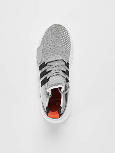 para 0 Gris Adidas Hombre Ftwbla Zapatillas ADV Deporte Bask EQT Gridos de Negbás UU7Y48