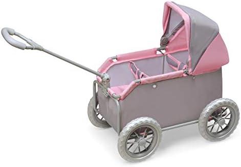 Badger Basket Leisure Stroller American product image