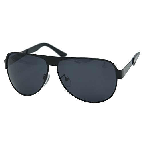 Mad Style Declan Metal Sunglasses, Stylish Sunglasses - Price Rb3025