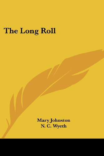 (The Long Roll)