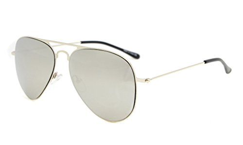 kids aviator sunglasses - 1