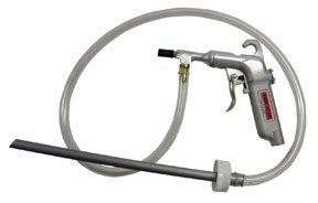 RUSFRE BBB Gun (RUS-5050)
