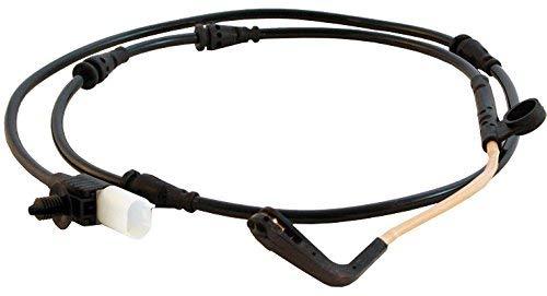 Rear Left/Rear Right Brake Pad Wear Sensor for Land Rover Vehicles SOE000025 PPN