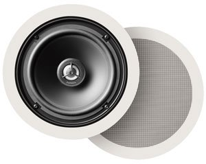 Definitive Technology UIW63 Ceiling Speakers