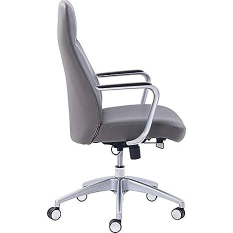 Stupendous Amazon Com La Z Boy Savona Adjustable Height Ergonomic Beatyapartments Chair Design Images Beatyapartmentscom