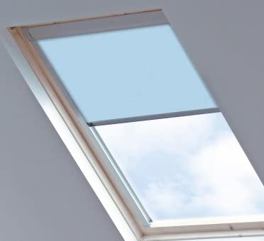 Roof window roller blind ROTO roof window TOP quality ALL MODELS