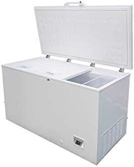 Amazon | 業務用冷凍庫 冷凍ストッカー 超低温冷凍ストッカー 300L -60℃ 3年保証 330OR | CS(シーエス) | 冷凍庫 通販