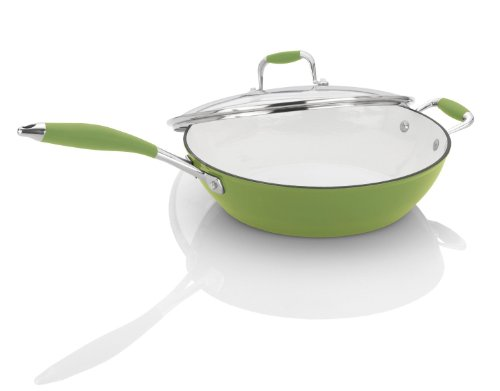 cast iron cookware lite - 1