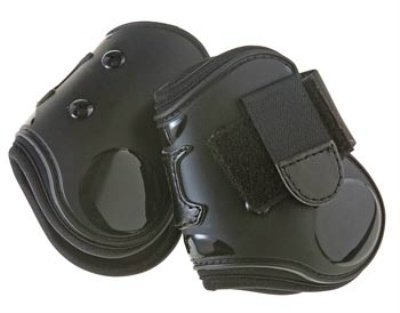 - Roma Magnetic Fetlock Boots