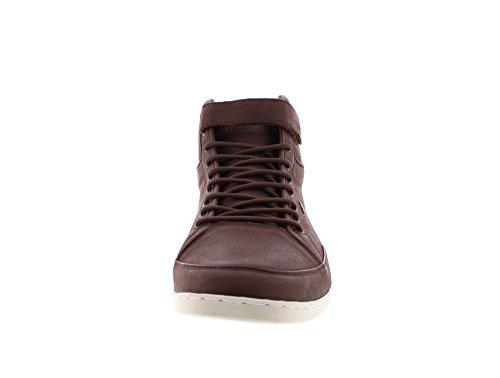Boxfresh Swich - Zapatillas Hombre marrón (Braun)