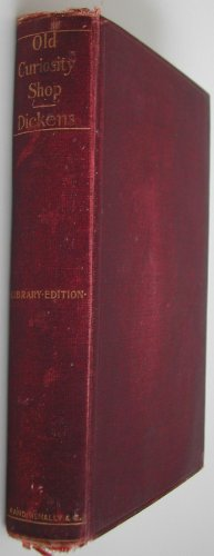 http www.dictionary.com browse curiosity