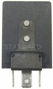 Standard Motor Products RY-770 Relay