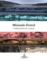 MIRANDO FERROL MIRANDO FERROL