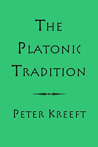 Best platonic tradition list