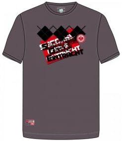 Jako EF6101 EF T-Shirt Success Goals...