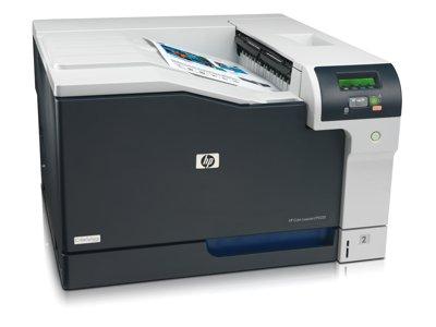 CE712A Hewlett Packard Color Laserjet CP5225DN Laser Printer
