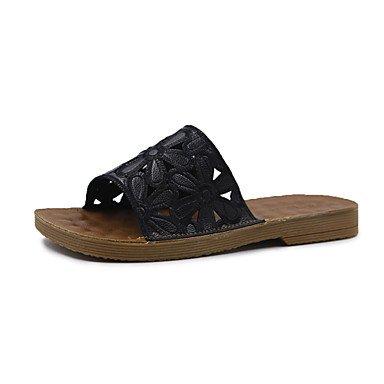 Flip Flop zapatillas de Tribeca blanco EU 39 COEnuMRseo