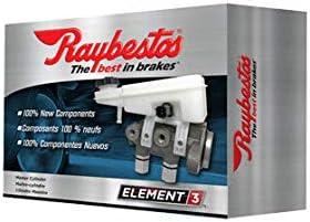 RAYBESTOS BRAKE ELEMENT3 MC391537 BRAKE MASTER CYLINDER