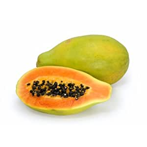 Papaya Fruit Hd Images
