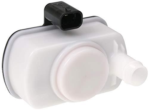 WVE by NTK 4B1591 Evaporative Emissions System Leak Detection Pump ()