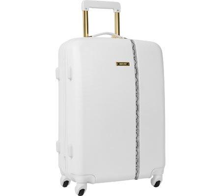 nine-west-noelle-24-inch-hardside-spinner-suitcase-white