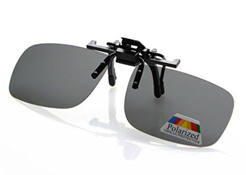de de soleil nuit gris lunettes jour au neuf sur Eyekepper RqwYdR