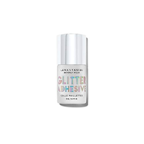 https://railwayexpress.net/product/anastasia-beverly-hills-glitter-adhesive/