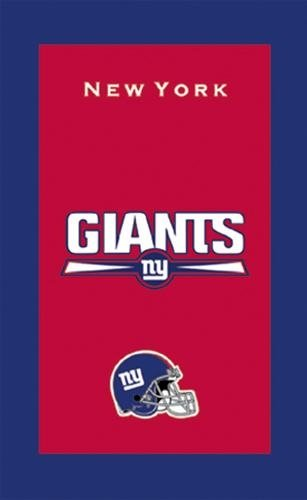 Strikeforce NFL New York Giants Bowling - Giants Ny Bowling Bag