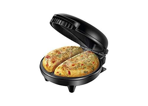 Omeleteira Easy Omelet Mondial OM 02