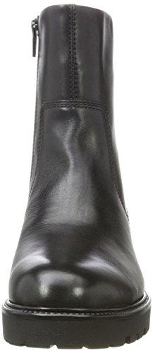 Bottines 20 Kenova Femme Vagabond Black Noir TwxRza0q