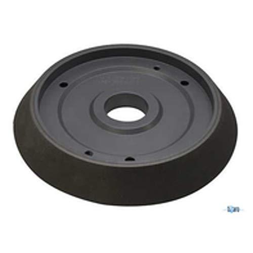 Diamond Cup Wheel 180 Grit -