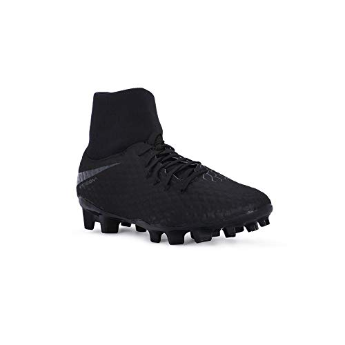 Buy nike football cleats ever